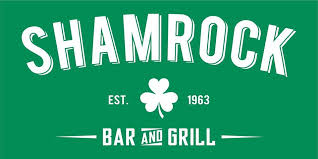 Shamrock Bar and Grill