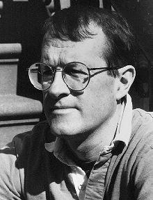 Thomas F. Boyle
